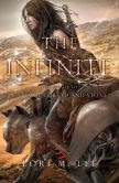 The Infinite (Gates of Thread and Stone Series #2)