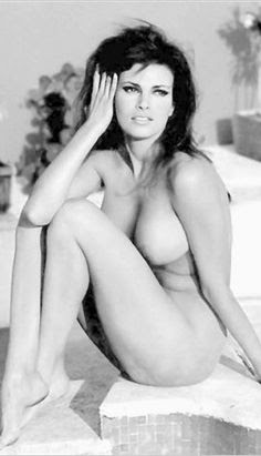 Claire Trevor Nude images (#Hot 2020)