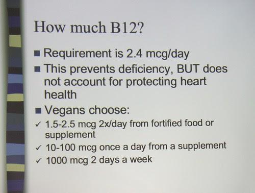 nutrition basics-4961