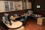 Office: Basement Home Office Tn Images Basement Home Office Design ...