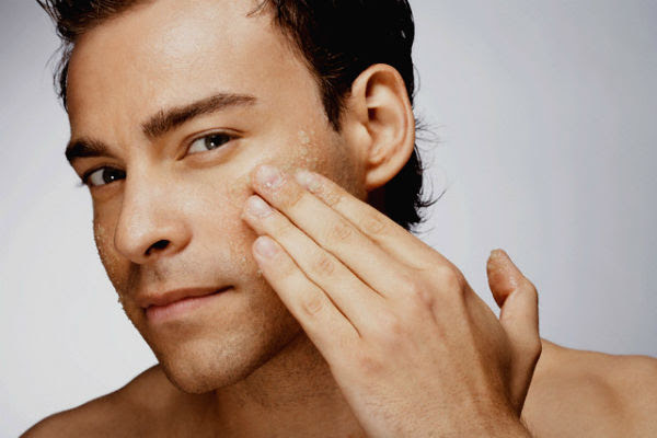 limpeza de pele masculina (4)