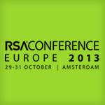 RSACE static-justlogo-150x150