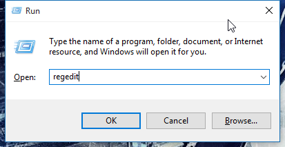Disable mdm*32 Process Permanently in Windows 10