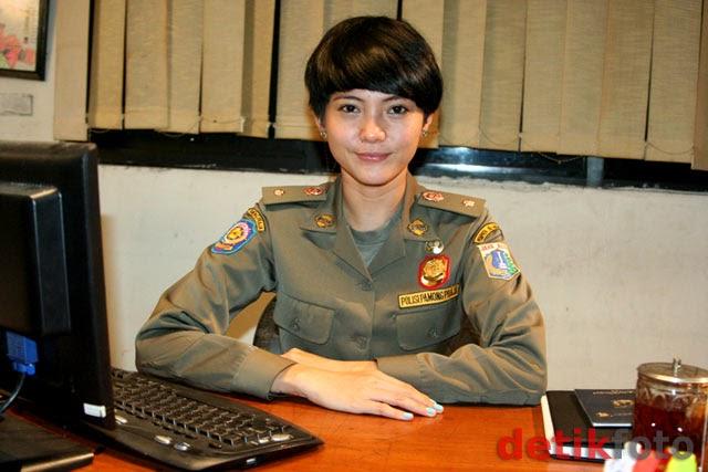 Image Result For Foto Memek Perawan Indonesia