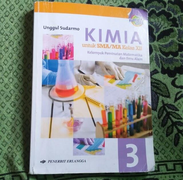 Buku Matematika Kelas 11 Kurikulum 2013 Penerbit Erlangga ...