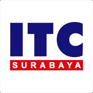 Sinar Mas Land Itc Surabaya