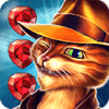 Indie Cat for VKontakte 1.88