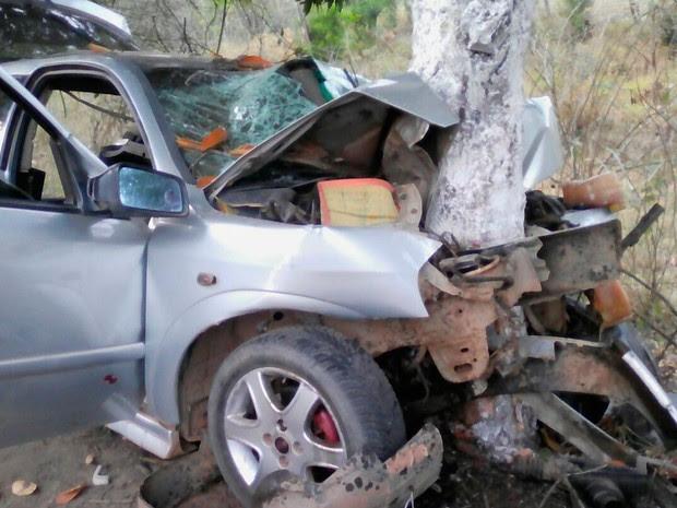 carro_acidente