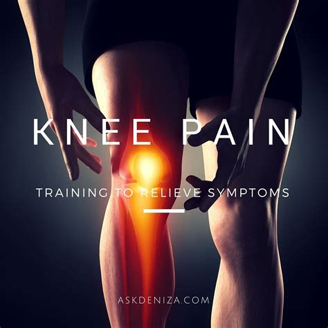 workout routine  perfect    knee