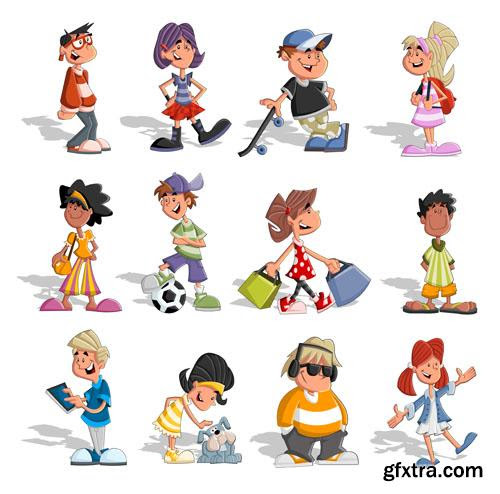 Free Animated People Download Free Clip Art Free Clip Art On