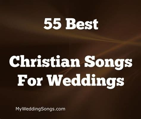 17 Best ideas about Wedding Song List on Pinterest   Best