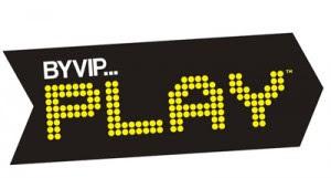 PlayByVIP