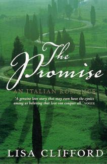 The Promise: An Italian Romance