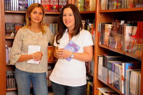 readers owners