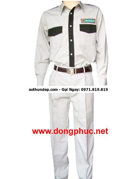 Đồng Phục Y Tế - Bảo hộ lao động Lộc An