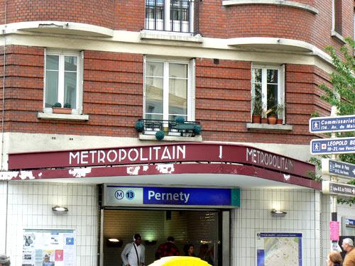 métropolitain pernety.jpg