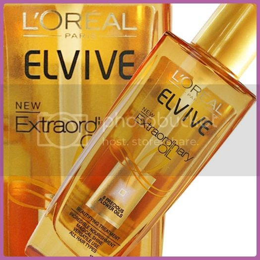 hair-products-l'oreal-extraordinary-oil