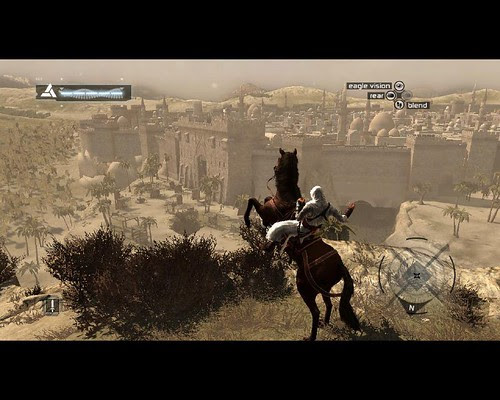 AssassinsCreed_Dx10 2008-04-12 21-01-11-32