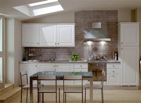 Buy Kitchen Cabinets Direct From Manufacturer | Amazing ...