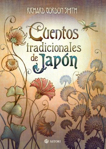 cuentos tradicionales japon