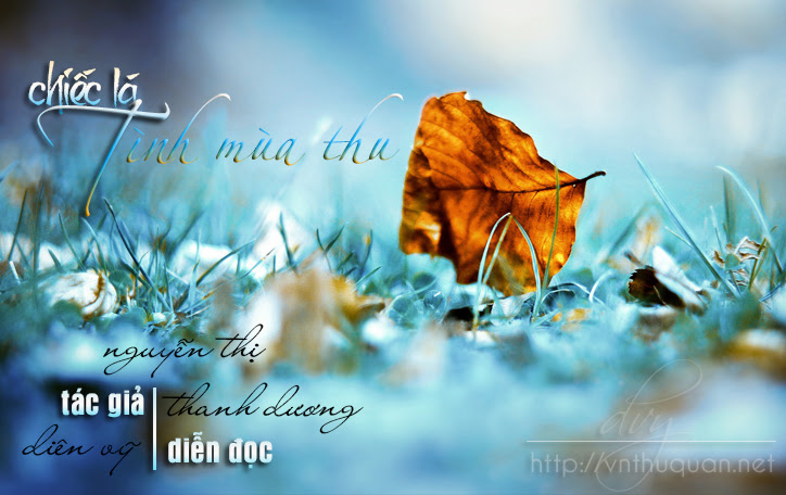 http://vnthuquan.net/audio/dv_3/image/poster/chiec_la_tinh_mua_thu.jpg