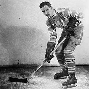 Darragh Maple Leafs