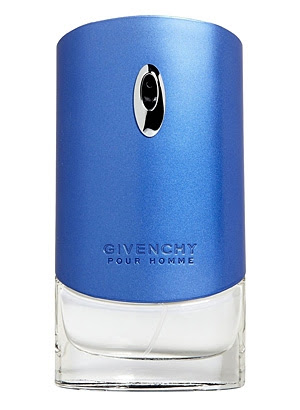 Givenchy pour Homme Blue Label Givenchy Masculino