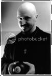 Philemon Vanderbeck