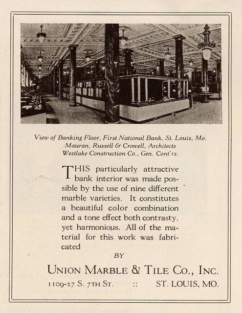 First Nat Bank Merc Lib Bldg-1923.jpg