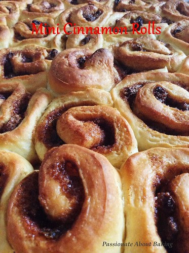 bread_cinnamon8
