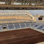 הכדורגל הישראלי חוזר לבלומפילד - ערוץ 7