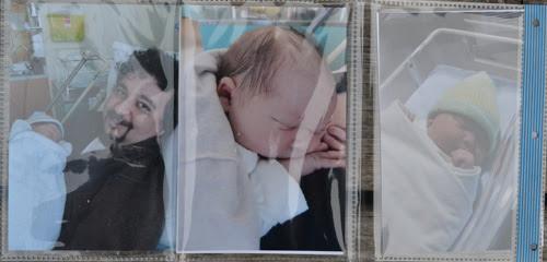Ben's Baby Book_4
