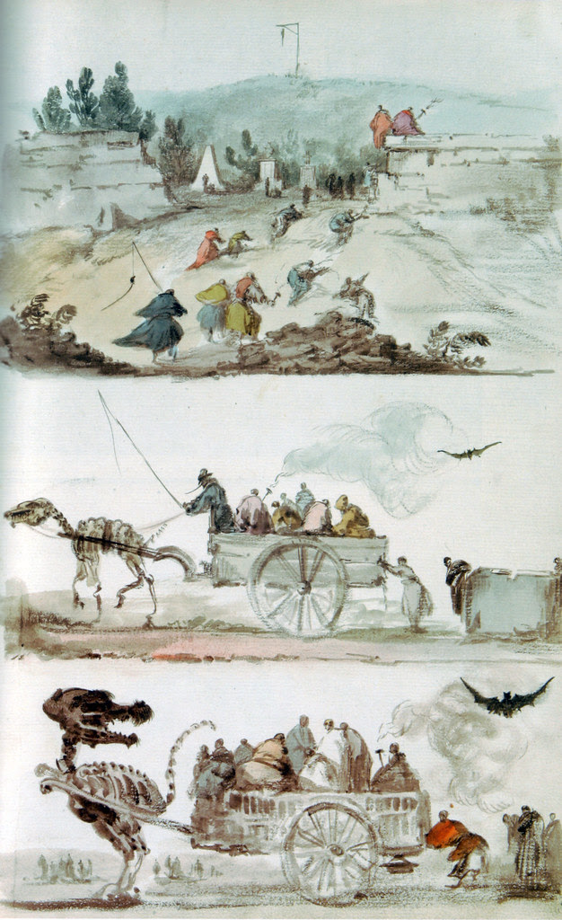 Charles Frederic Soehnee - 10