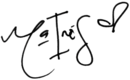 Firma María Inés.png