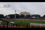 3 Gol Sulut United Vs Mitra Kukar