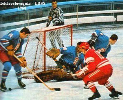 photo CzechoslovakiavsSovietUnion1968Olympics.jpg