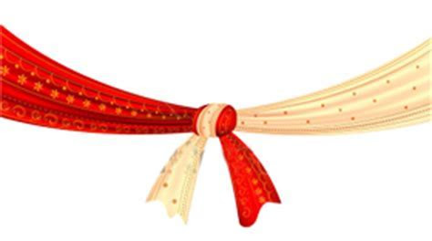 Wedding png image indian wedding png images download free
