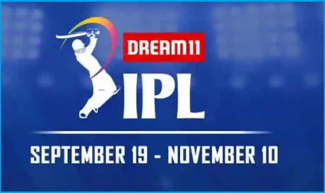 Everything you need to know about this year's IPL