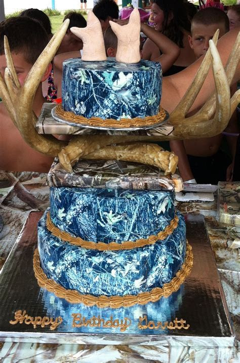 21 best images about teal and camo wedding on Pinterest