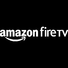Stream Skunk Radio Live on Amazon Fire TV Stick