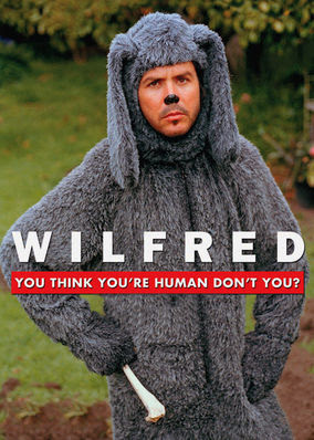 Wilfred (AU) - Season 2