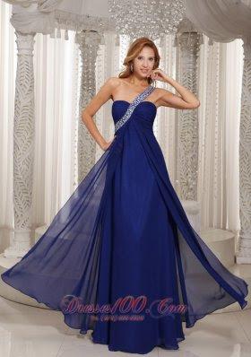 Evening dresses for ball