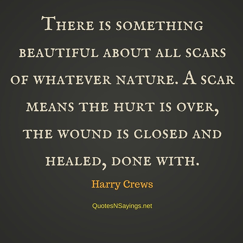 Healing Quotes And Sayings Quotes About Pain Healing