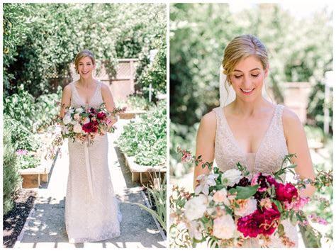 Kelly & Clayton   Backyard Wedding   Bay Area Wedding