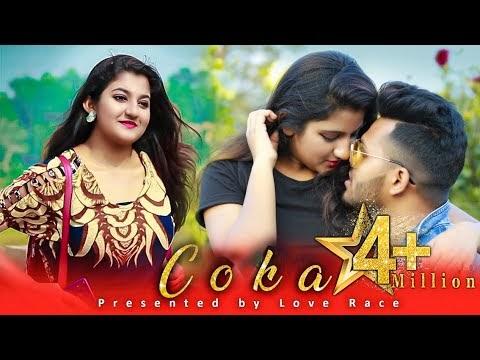 Coka Punjabi Song