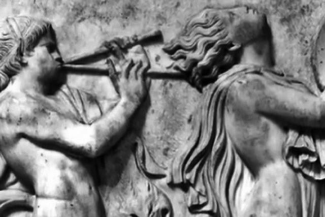 Ποιο είναι το αρχαιότερο ελληνικό τραγούδι;