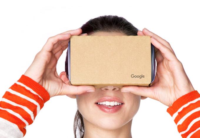 Google kills its most affordable VR headset