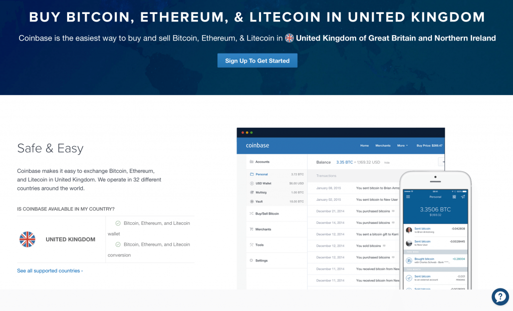 earn bitcoin definition