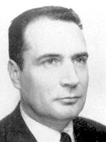File:François Mitterrand 1959.JPG