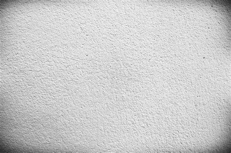 background abu abu abstrak  background check